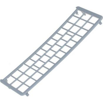 Whirlpool GRILLE PANIER COUVERTS 480140102569