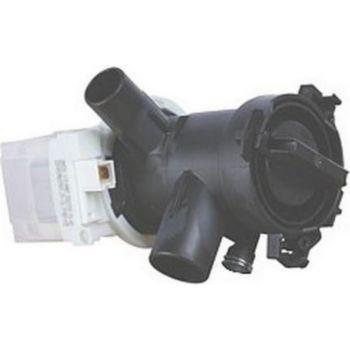 Bosch 00145212