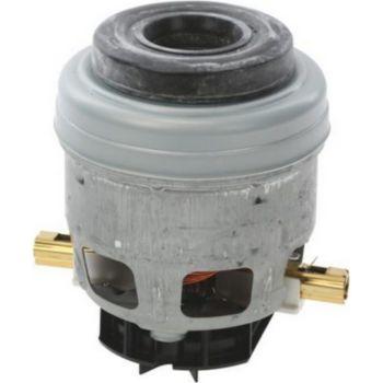 Bosch ventilateur 00650525