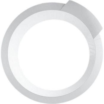 Bosch Cadre de hublot 00743354