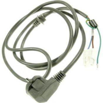 LG Câble d'alimentation A430 EAD40521445