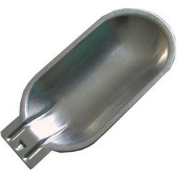 Whirlpool Réflecteur 481946049765