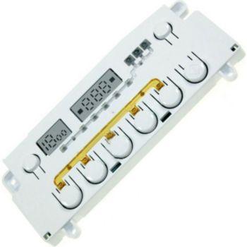 Candy Module électronique 46003572