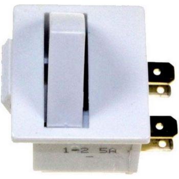 Whirlpool Interrupteur 481203688001