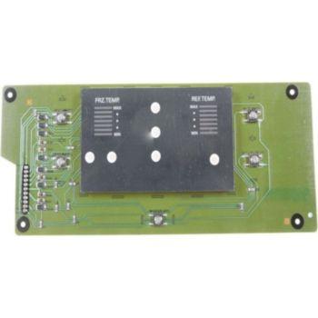 LG Platine display EBR55530409