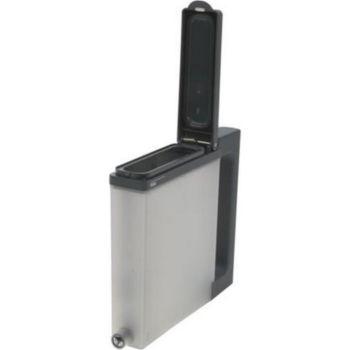 Bosch 00791032, 00664644