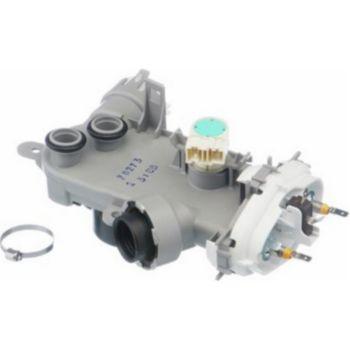 Bosch 00498623, 00496153