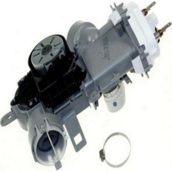 Bosch - bloc de chauffe 00488856, 00483058