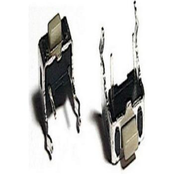 LG Interrupteur 6600R000028