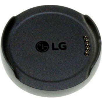 LG Base de chargement (sans cordon) EAY6408