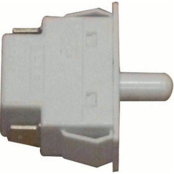 Indesit Interrupteur de lampe 250V C00269274, C0