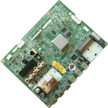 LG Platine principale EBU62016809