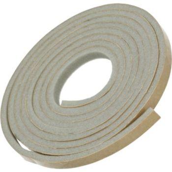 Ariston Joint de plaque de cuisson C00063701