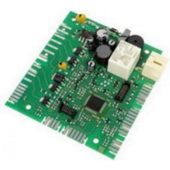 Rosieres Module électronique 41029102