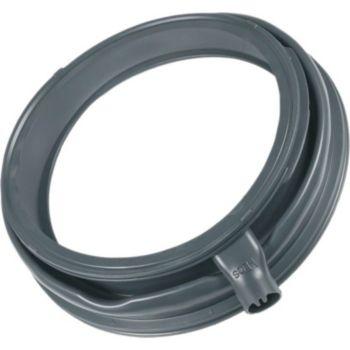 Bosch 00772657