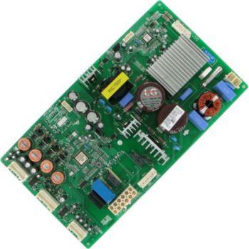 LG Platine principale EBR73093617