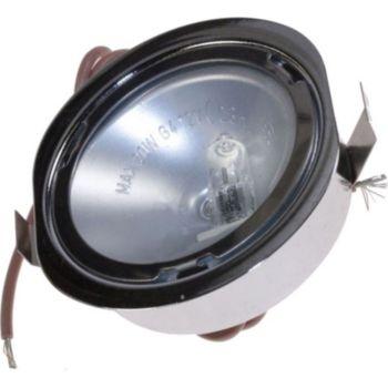 Ariston Lampe halogène C00274204