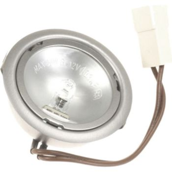 Electrolux Lampe halogène 4055007415