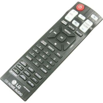 LG Télécommande AKB74955332