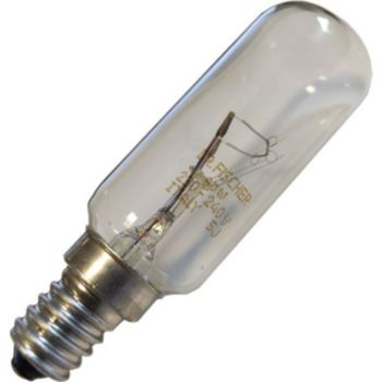 Bosch Lampe 40W E14 00159645