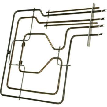 Bosch de voute 00670524, 00208612