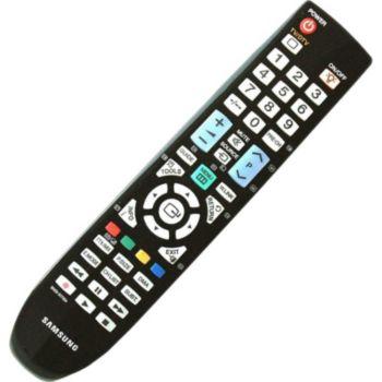 Samsung compatible BN59-00706A-COM