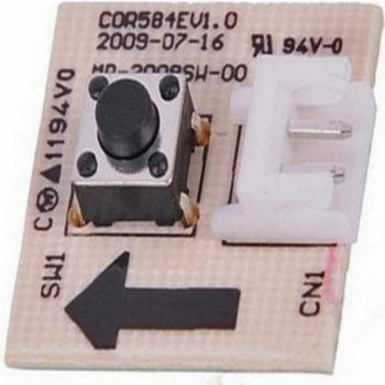 Electrolux Carte électronique marche/arrêt 11819680