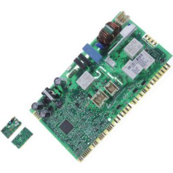 Electrolux Module programmé 973914911324007
