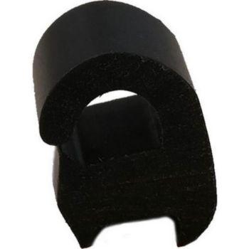 Rosieres Butée de grille (x1) 42382003