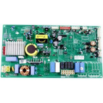 LG Carte mère EBR73101203