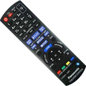 LG Télécommande AKB73656402