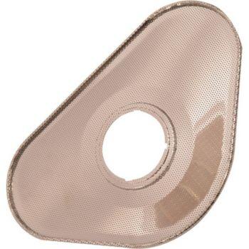 Ariston Filtre vidange inox C00145075
