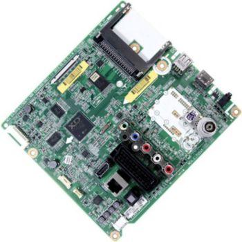 LG Platine principale EBU62285549