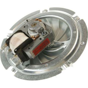 AEG Ventilateur de refroidissement 140115085