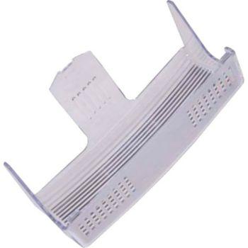 LG Cache lampe MCK54969501