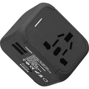 LG Adaptateur secteur EAY63032010