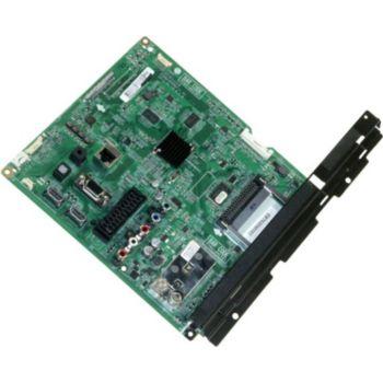 LG Platine principale EBT62058353