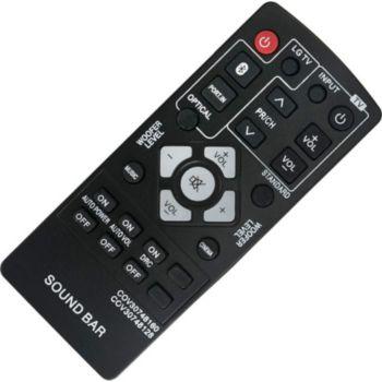 LG Télécommande COV30748128