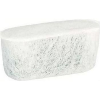 Cuisinart Filtre anti calcaire C1200440