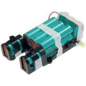 Hoover Bloc batterie 48006266
