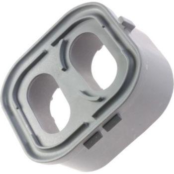 Smeg Support de valve 761810163, 761810161
