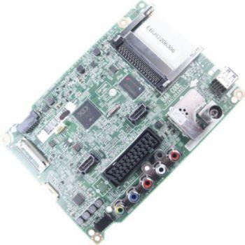 LG Carte mère EBU63206306