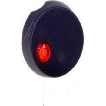Delonghi d'interrupteur 5512810591