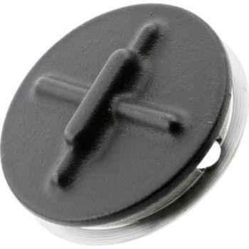 Electrolux Couronne complète (104A) 3577150083, 357