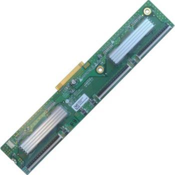 LG Hand Insert PCB Assembly n°203 EBR500391