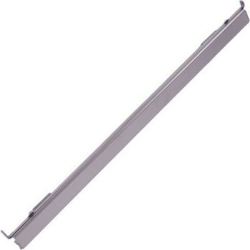 Electrolux Guide rail droit 3546456025
