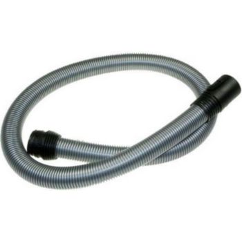 Bosch Flexible nu 00577944