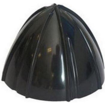 Magimix Grand cône noir du presse agrumes 100280