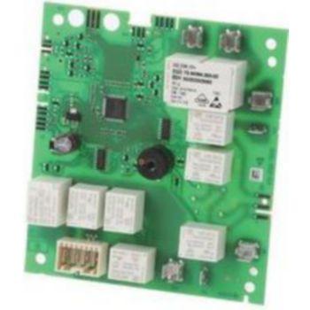 Bosch Module de puissance 00656844