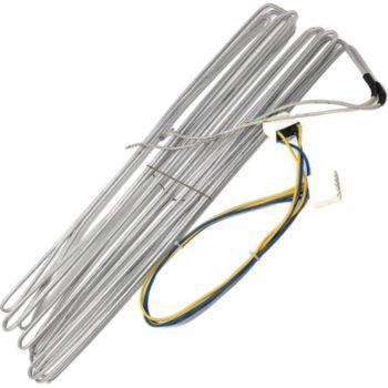 Ariston Kit résistance de dégivrage +fusibles C0